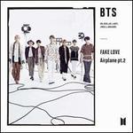 Fake Love/Airplane, Pt. 2