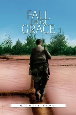 Fall from Grace - Short, Michael