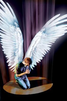 Fallen Angel: v. 3 - David, Peter, and Woodward, J. K. (Artist), and Donaldson, Kristian (Artist)