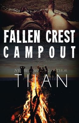 Fallen Crest Campout - Tijan