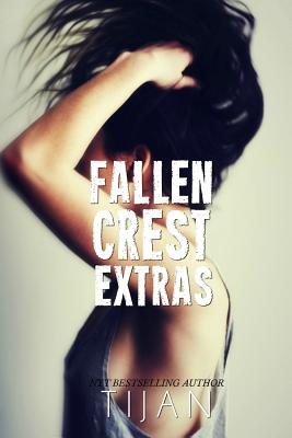 Fallen Crest Extras - Tijan