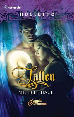 Fallen - Hauf, Michele