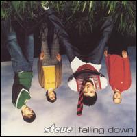 Falling Down - Steve