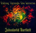 Falling Through The Universe