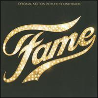 Fame [Lakeshore Soundtrack] - Original Soundtrack