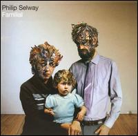 Familial - Philip Selway