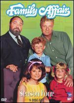 Family Affair: Season 4 [5 Discs]