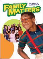 Family Matters: Season 04