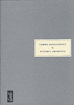 Family Roundabout - Crompton, Richmal, and Aykroyd, Juliet (Preface by)