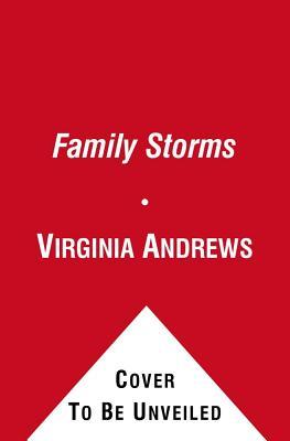 Family Storms - Andrews, Virginia