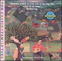 Family Tree - Tom Chapin