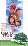 Family Tree - Duane B. Clark