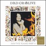 Fan the Flame [White Vinyl]