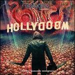 Fangoria Presents Hollydoom