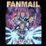 Fanmail 2000
