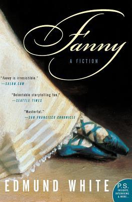 Fanny: A Fiction - White, Edmund