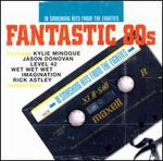 Fantastic 80s [Music Club]