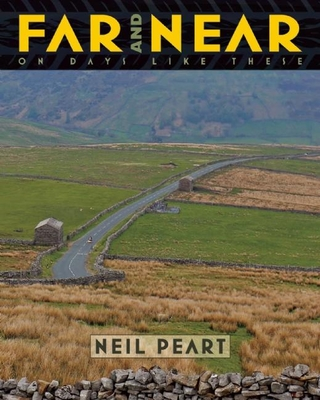 Far and Near: On Days Like These - Peart, Neil