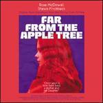 Far from the Apple Tree [Original Soundtrack]