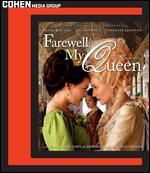 Farewell, My Queen [Blu-ray] - Benoît Jacquot