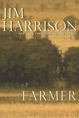 Farmer - Harrison, Jim