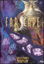 Farscape: Season 4, Collection 3 [2 Discs]