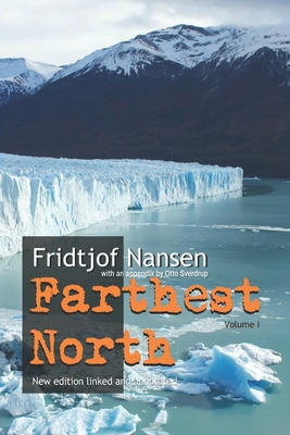 Farthest North - Nansen, Fridtjof