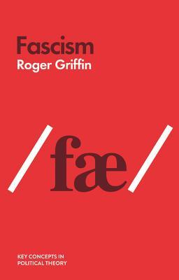 Fascism - Griffin, Roger