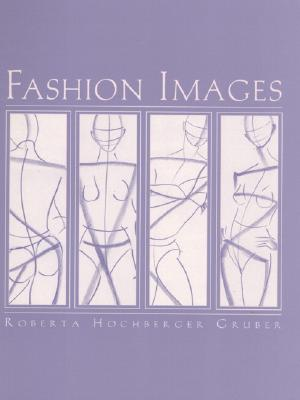 Fashion Images - Gruber, Roberta Hochberger