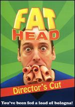 Fat Head - Tom Naughton