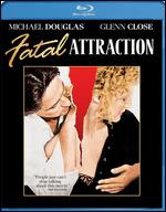 Fatal Attraction [Blu-ray] - Adrian Lyne