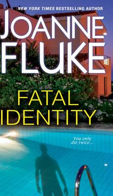 Fatal Identity - Fluke, Joanne