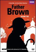 Father Brown: Series 02