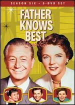 Father Knows Best: Season 06
