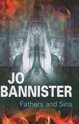 Fathers and Sins - Bannister, Jo