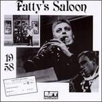 Fatty's Saloon 1958