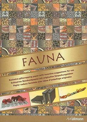 Fauna and Flora - H F Ullmann (Creator)