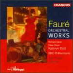 Faur?: Orchestra Works