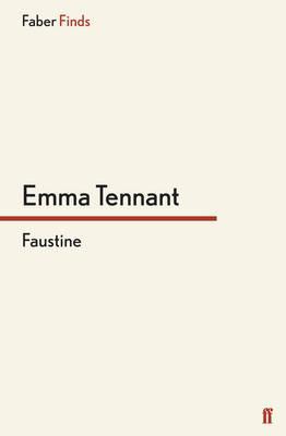 Faustine - Tennant, Emma