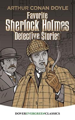Sherlock holmes books for kids