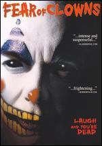 Fear of Clowns