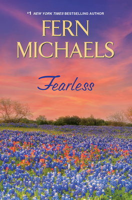 Fearless: A Bestselling Saga of Empowerment and Family Drama - Michaels, Fern