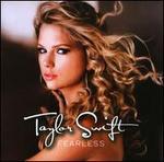 Fearless [Bonus Tracks #1]