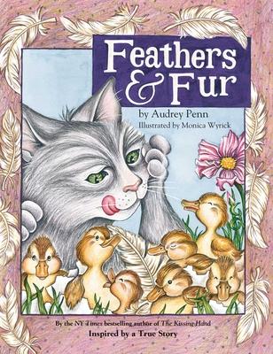 Feathers & Fur - Penn, Audrey