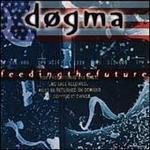 Feeding the Future - Dogma