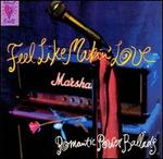 Feel Like Makin' Love: Romantic Power Ballads