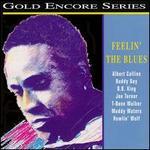 Feelin' the Blues [GRP]