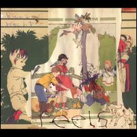 Feels - Animal Collective