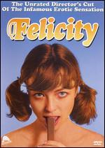 Felicity - John D. Lamond