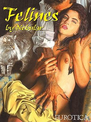 Felines -